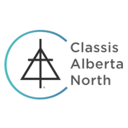 Classis Alberta North of The Christian Reformed Church
