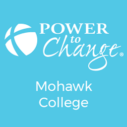 Power to Change - Mohawk College
