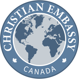 Christian Embassy of Canada