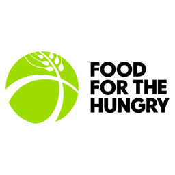 Food for the Hungry (FH Canada)