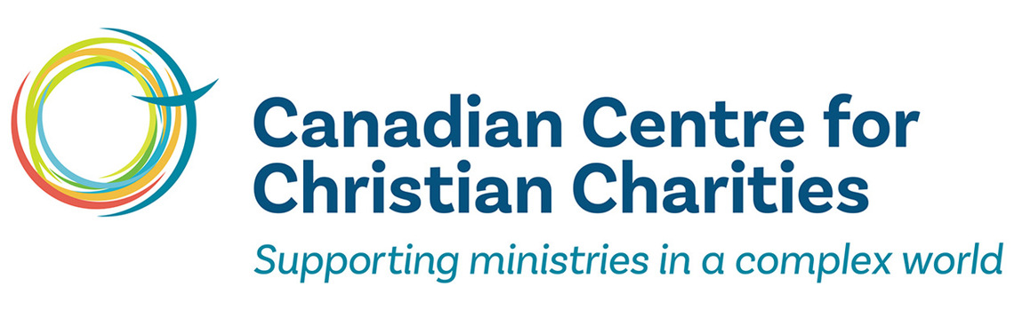 Canadian Centre for Christian Charities (CCCC)