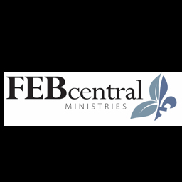 The Fellowship of Evangelical Baptist Churches in Canada Central Region - FEB Central Region