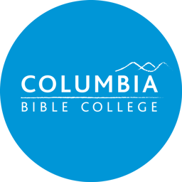 Columbia Bible College (CBC)