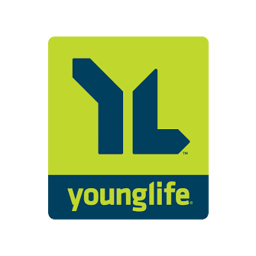 Young Life (YL) - Collingwood