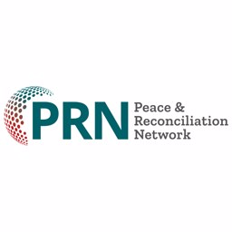 Peace and Reconciliation Network