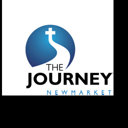 The Journey Newmarket