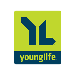 Young Life (YL) - Guelph