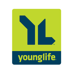 Young Life (YL) - Sherwood Park