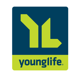 Young Life (YL) - Barrie / Orillia / Bradford