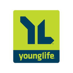 Young Life (YL) - Powell River