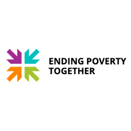 endingpovertytogether.org