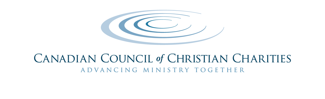 Canadian Council of Christian Charities (CCCC)
